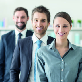 manager ressources humaines